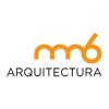 M6Arquitectura