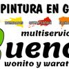 Wueno