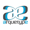 Arquetype