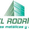 Angel Rodriguez Carpinteria De Aluminio