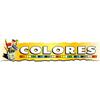 Colores y Revestimientos SL