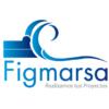 Figueroa & Martinez Asociados Sl (figmarsa)