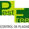 Pestfree Control De Plagas, S.l.