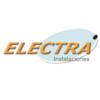 Electra Instalaciones S.c.p.