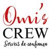 Omis Crew