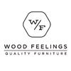 Wood feelings