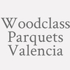 Woodclass Parquets Valencia