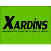Xardins