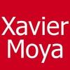 Xavier Moya