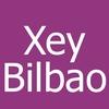 Xey Bilbao
