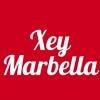 Xey Marbella