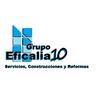 Grupo Eficalia 10