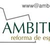 Ambitus Reforma De Espacios Sl