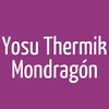 Yosu Thermik Mondragón