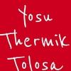 Yosu Thermik Tolosa