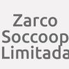 Zarco  Soccoop Limitada