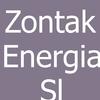 Zontak Energia Sl