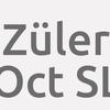 Züler Oct  Sl