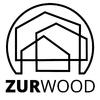 Zurwood