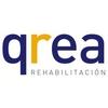 Qrea Rehabilitación Sl