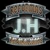 Reformas Y Reparaciones J.h