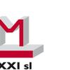 Cocermexxi S.l
