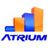 Atrium Reformas, Proyectos Y Construcciones