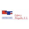 Construcciones Lopez Y Tresgallo