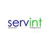 Servint Multiservicios, S.l.