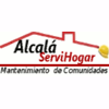 Alcalá Servihogar
