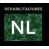 Rehabilitaciones NL