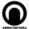 Nacho Navarro | Arquitectura