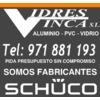 Vidres Inca