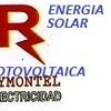 Rymontel