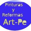 Pinturas Y Reformas Art-Pe