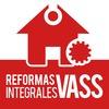 Reformasvass