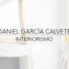 Daniel Garcia Calvete Interiorismo