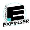 Expinser 2000 SL