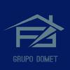 Grupo Domet