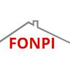 Fonpi Barcelona