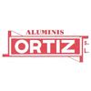 Aluminis Ortiz, S.l.