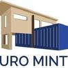 Euromintt