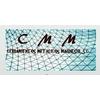 Cerramientos Metalicos Magnesio S. C.