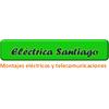 Eléctrica Santiago