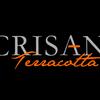 Crisan terracotta
