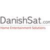 Danishsat España Sl