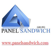 Panel Sandwich Group