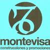 Montevisa Rehabilitaciones