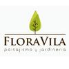Flora Vila