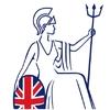 Mudanzas Britania SL